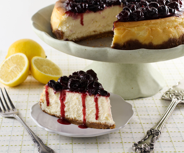 cheesecake arabic recipes cooking in english language