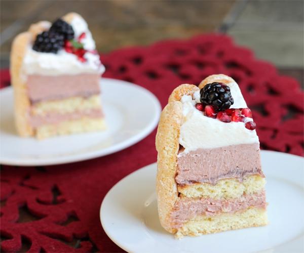 صورة وصفة كيفية طريقة تحضير وعمل الحلويات الغربية سهلة ولذيذة وسريعة pictures arabian homemade oriental desserts recipes candy in arabic sweets easy