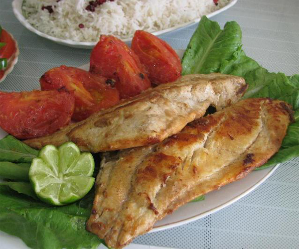 صورة طريقة عمل سمك فيليه مقلي لذيذ pictures arabian fish recipes in arabic food samak fish recipe easy