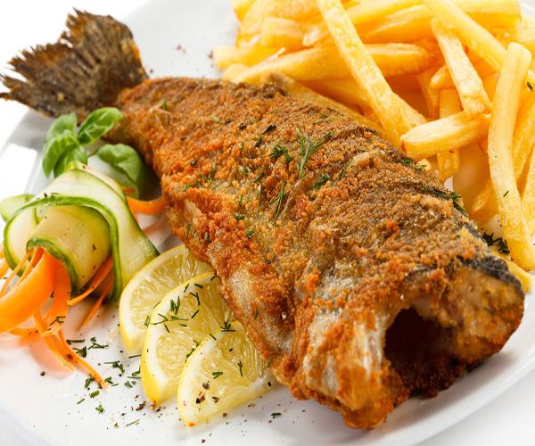 -emirates-frooha-arabic-food-cooking-recipes-وصفات-اطباق-ساخنة-رئيسية-فروحة-الامارات-بالصور-طريقة عمل السمك منزلي لذيذة بالصور