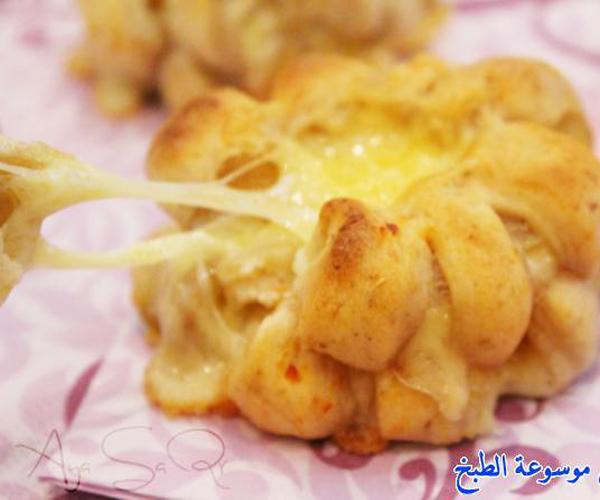 صورة طريقة عمل فطائر فطاير فطيرة الجبن لذيذه سريعه وسهله pictures arabian pie fatayer recipes in arabic food recipe easy