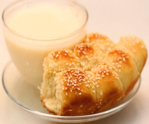 صورة طريقة عمل فطائر فطاير خلية النحل بالجبن لذيذه سريعه وسهله pictures arabian pie fatayer recipes in arabic food recipe easy
