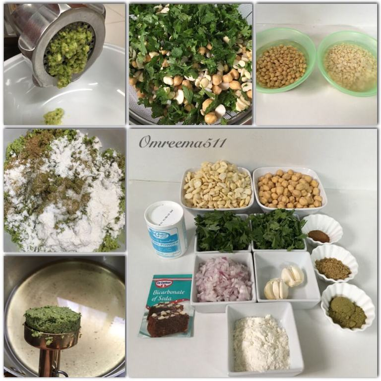 http://www.encyclopediacooking.com/food-recipes-photos/arabic-food-cooking-recipes-in-arabic-how-to-make-lebanese-falafel2.jpg
