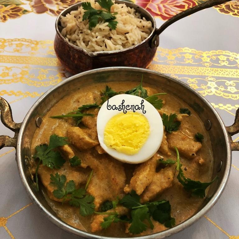 http://www.encyclopediacooking.com/food-recipes-photos/arabic-food-cooking-recipes-in-arabic-yasmeen-al-turki-22.jpg