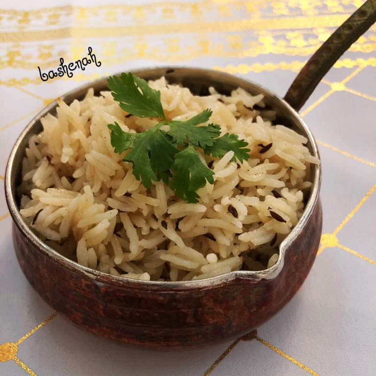 http://www.encyclopediacooking.com/food-recipes-photos/arabic-food-cooking-recipes-in-arabic-yasmeen-al-turki-23.jpg