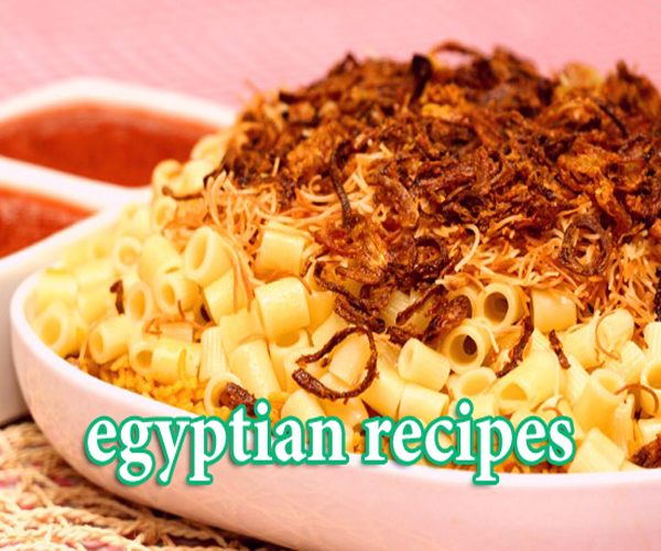 Arabic food recipes in english forumfinder Images