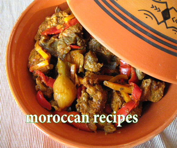 Arabic food recipes in english forumfinder Gallery