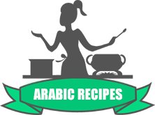 Arabic food recipes in english logo forumfinder Choice Image