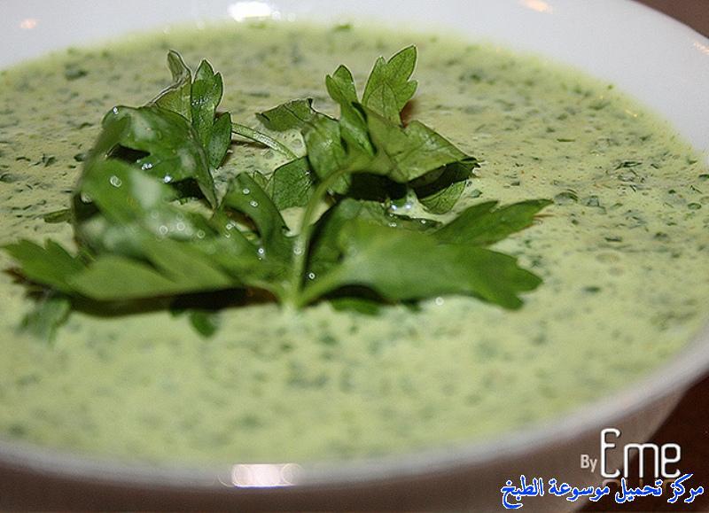 http://www.encyclopediacooking.com/upload_recipes_online/uploads/images_%D8%A7%D9%84%D8%B5%D9%88%D8%B5-%D8%A7%D9%84%D8%A7%D8%AE%D8%B6%D8%B1-%D8%A7%D9%84%D9%87%D9%86%D8%AF%D9%8A-indian-sauce.jpg