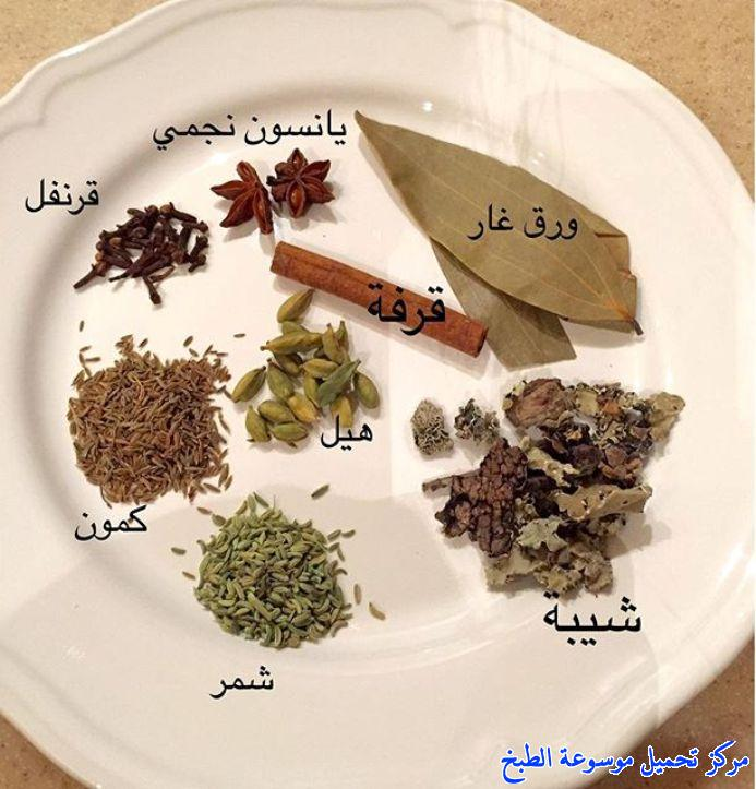 http://www.encyclopediacooking.com/upload_recipes_online/uploads/images_%  لنقيع الدجاج: