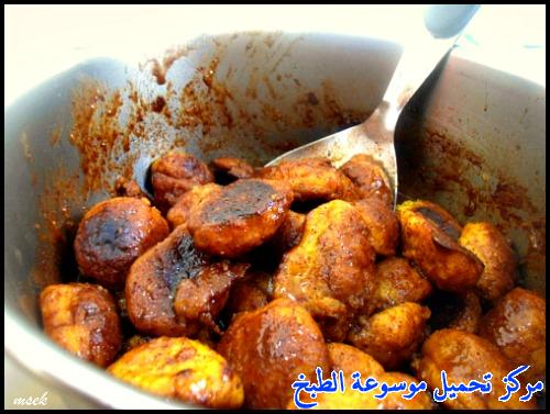 http://www.encyclopediacooking.com/upload_recipes_online/uploads/images_%D8%A8%D9%84%D9%88%D9%84-%D8%A7%D9%84%D9%85%D8%AE%D8%A7%D9%85%D9%8A%D8%B1.jpg