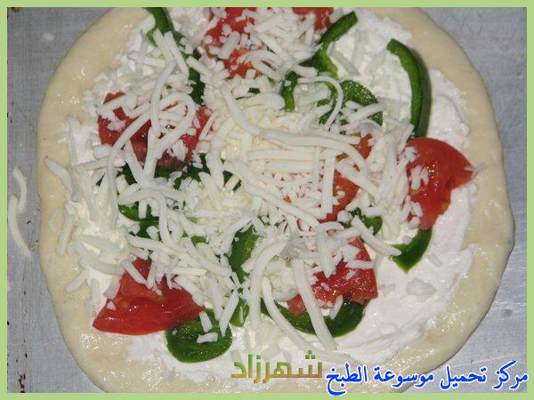 http://www.encyclopediacooking.com/upload_recipes_online/uploads/images_%D8%A8%D9%8A%D8%AA%D8%B2%D8%A7-%D8%A7%D9%84%D9%84%D8%A8%D9%86%D8%A9-%D8%A8%D8%A7%D9%84%D8%B5%D9%88%D8%B1.jpg