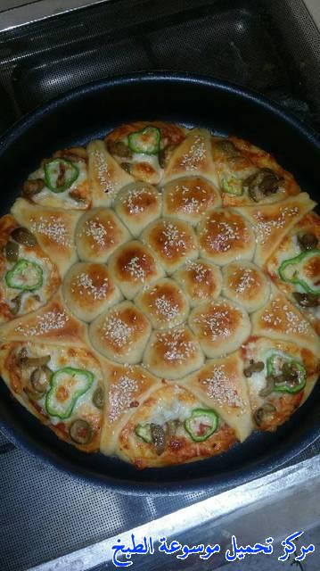 http://www.encyclopediacooking.com/upload_recipes_online/uploads/images_%D8%A8%D9%8A%D8%AA%D8%B2%D8%A7-%D8%B9%D9%84%D9%89-%D8%B4%D9%83%D9%84-%D9%88%D8%B1%D8%AF%D8%A9.jpg