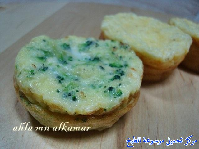 http://www.encyclopediacooking.com/upload_recipes_online/uploads/images_%D8%A8%D9%8A%D8%B6-%D8%A8%D8%A7%D9%84%D8%A8%D8%B1%D9%88%D9%83%D9%84%D9%8A-%D9%84%D9%84%D8%B1%D8%AC%D9%8A%D9%855.jpg