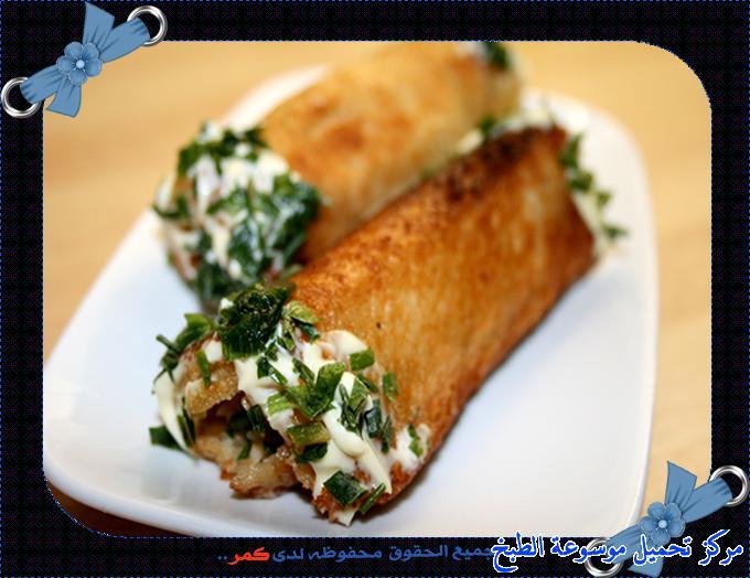 http://www.encyclopediacooking.com/upload_recipes_online/uploads/images_توست-محشي-بالدجاج-والمايونيز-ومقلي-بالصور10.jpg