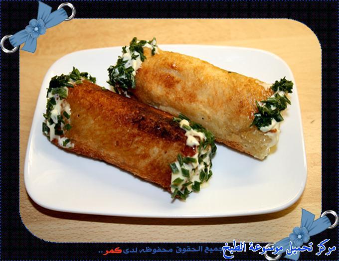 http://www.encyclopediacooking.com/upload_recipes_online/uploads/images_توست-محشي-بالدجاج-والمايونيز-ومقلي-بالصور8.jpg