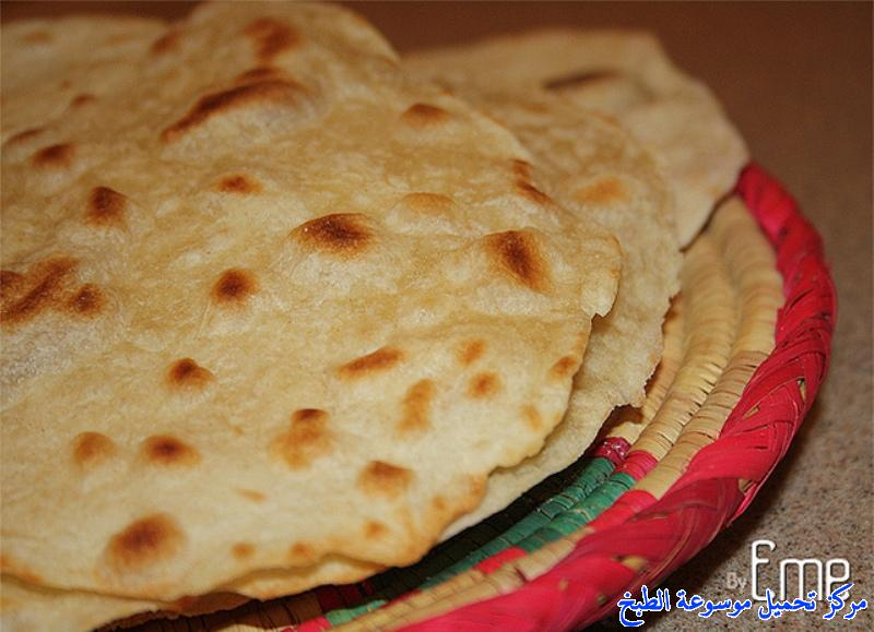 http://www.encyclopediacooking.com/upload_recipes_online/uploads/images_%D8%AC%D8%A8%D8%A7%D8%AA%D9%8A-%D8%B4%D8%A8%D8%A7%D8%AA%D9%8A-chapati-bread.jpg