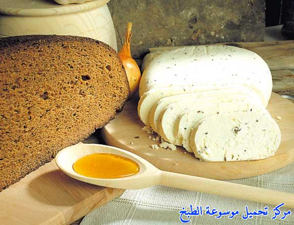 http://www.encyclopediacooking.com/upload_recipes_online/uploads/images_%D8%AC%D8%A8%D9%86-cheese.jpg