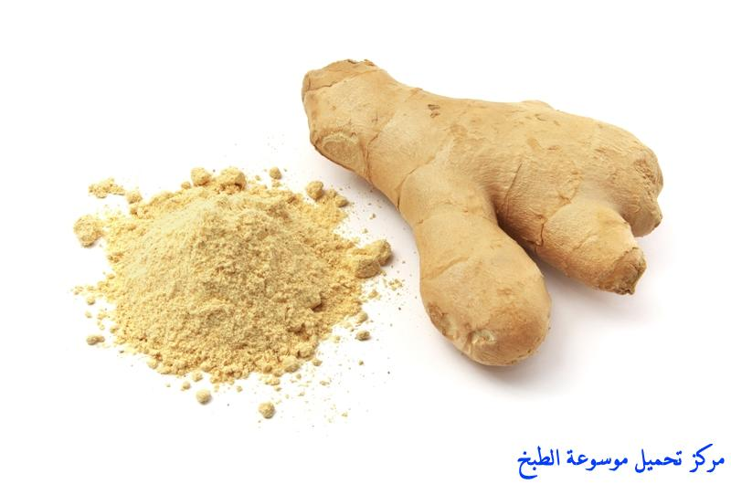 http://www.encyclopediacooking.com/upload_recipes_online/uploads/images_%D8%B2%D9%86%D8%AC%D8%A8%D9%8A%D9%84-ginger.jpg