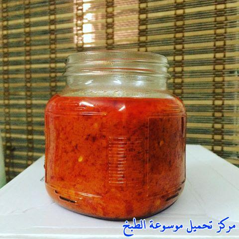 http://www.encyclopediacooking.com/upload_recipes_online/uploads/images_%D8%B3%D9%85%D8%A8%D9%84-%D8%AC%D8%A7%D9%88%D9%8A.jpg