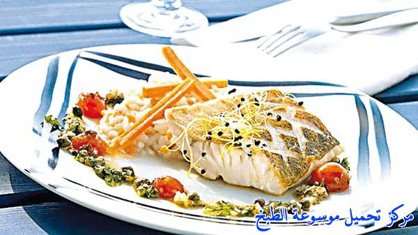 http://www.encyclopediacooking.com/upload_recipes_online/uploads/images_%D8%B3%D9%85%D9%83-fish.jpg