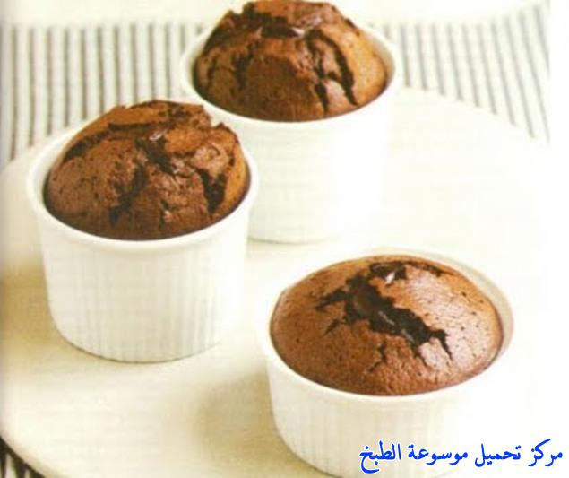 http://www.encyclopediacooking.com/upload_recipes_online/uploads/images_%D8%B3%D9%88%D9%81%D9%84%D9%8A%D9%87-%D8%B3%D9%87%D9%84-%D9%88%D8%B3%D8%B1%D9%8A%D8%B9.jpg
