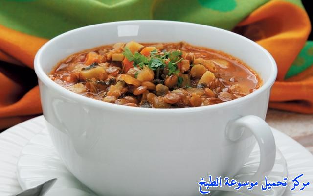 http://www.encyclopediacooking.com/upload_recipes_online/uploads/images_%D8%B4%D9%88%D8%B1%D8%A8%D8%A9-%D8%A7%D9%84%D8%B9%D8%AF%D8%B3-%D8%A7%D9%84%D8%A3%D8%B3%D9%88%D8%AF.jpg