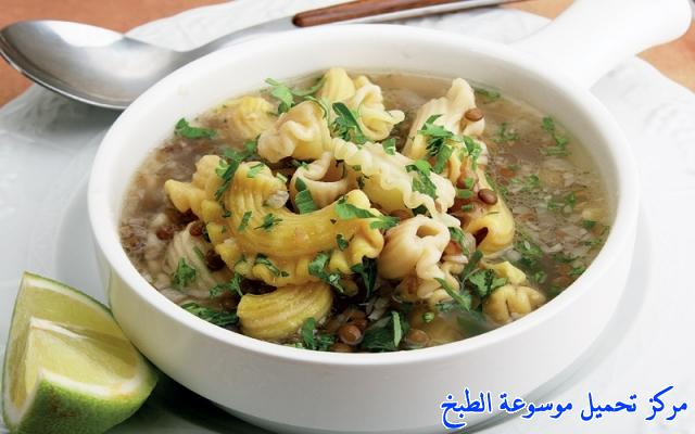 http://www.encyclopediacooking.com/upload_recipes_online/uploads/images_%D8%B4%D9%88%D8%B1%D8%A8%D8%A9-%D8%A7%D9%84%D9%85%D8%AC%D8%AF%D8%B1%D8%A9.jpg