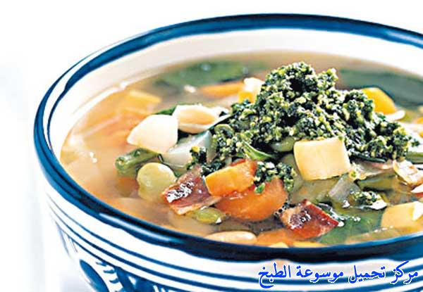 http://www.encyclopediacooking.com/upload_recipes_online/uploads/images_%D8%B4%D9%88%D8%B1%D8%A8%D9%87-soup.jpg