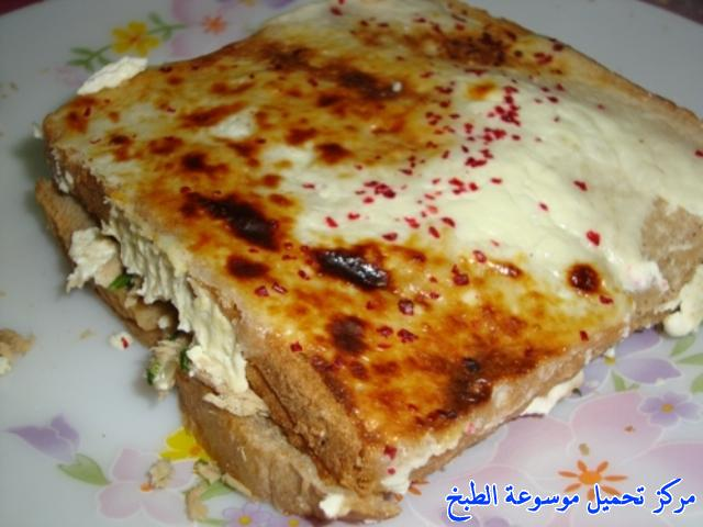 http://www.encyclopediacooking.com/upload_recipes_online/uploads/images_%D8%B5%D9%8A%D9%86%D9%8A%D8%A9-%D8%AA%D9%88%D8%B3%D8%AA-%D8%A8%D8%A7%D9%84%D8%AC%D8%A8%D9%86.jpg