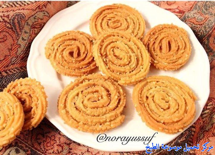 http://www.encyclopediacooking.com/upload_recipes_online/uploads/images_%D8%B7%D8%B1%D9%8A%D9%82%D8%A9-%D8%B3%D9%86%D8%A7%D9%83-%D8%B3%D8%B1%D9%8A%D8%B9-%D9%88%D9%84%D8%B0%D9%8A%D8%B0-%D8%A7%D9%84%D8%B4%D8%A7%D9%83%D9%84%D9%8A-%D9%85%D9%86-%D8%A7%D9%84%D9%85%D8%B7%D8%A8%D8%AE-%D8%A7%D9%84%D9%87%D9%86%D8%AF%D9%8A-instant-chakli-hindi.jpg