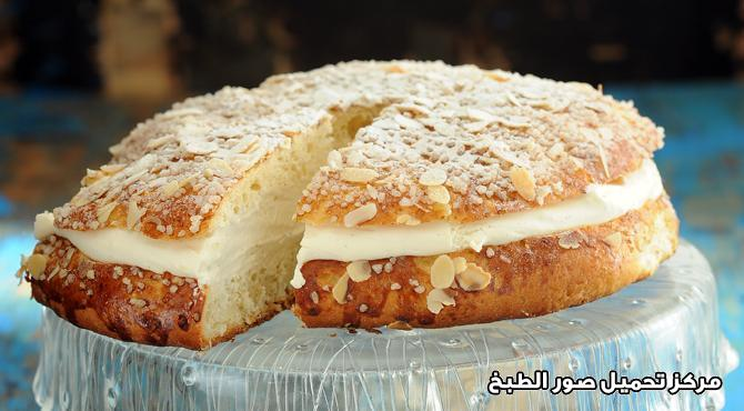 http://www.encyclopediacooking.com/upload_recipes_online/uploads/images_طريقة-عمل-تارت-تروبنزيان-بالصور-حورية-المطبخ-houriat-el-matbakh-recipes.jpg