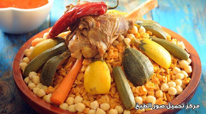 http://www.encyclopediacooking.com/upload_recipes_online/uploads/images_طريقة-عمل-شخشوخة-الظفر-بالصور-حورية-المطبخ-houriat-el-matbakh-recipes.jpg