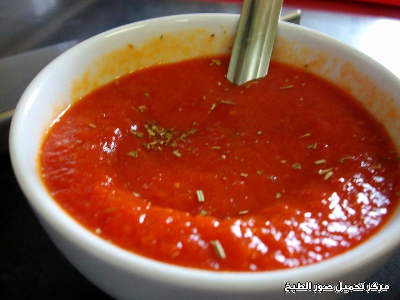 http://www.encyclopediacooking.com/upload_recipes_online/uploads/images_طريقة-عمل-صلصة-البيتزا-بالصور-middle-eastern-homemade-Pizza-sauce-food-recipes-arabic.jpeg