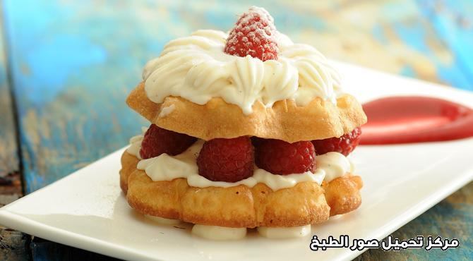 http://www.encyclopediacooking.com/upload_recipes_online/uploads/images_طريقة-عمل-غوفر-مقلي-بالصور-حورية-المطبخ-houriat-el-matbakh-recipes.jpg