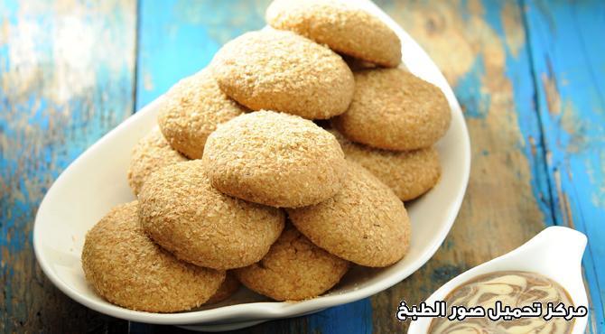 http://www.encyclopediacooking.com/upload_recipes_online/uploads/images_طريقة-عمل-كوكيز-بالدبس-والكاجو-بالصور-حورية-المطبخ-houriat-el-matbakh-molasses-cookies-recipes.jpg
