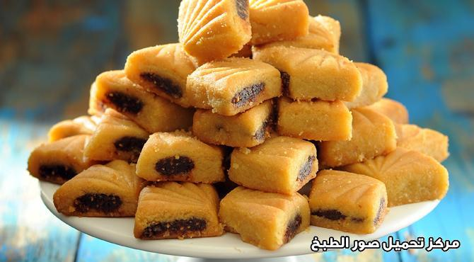 http://www.encyclopediacooking.com/upload_recipes_online/uploads/images_طريقة-عمل-مقروط-قسنطينة-بالصور-حورية-المطبخ-houriat-el-matbakh-makrout-constantine-recipes.jpg