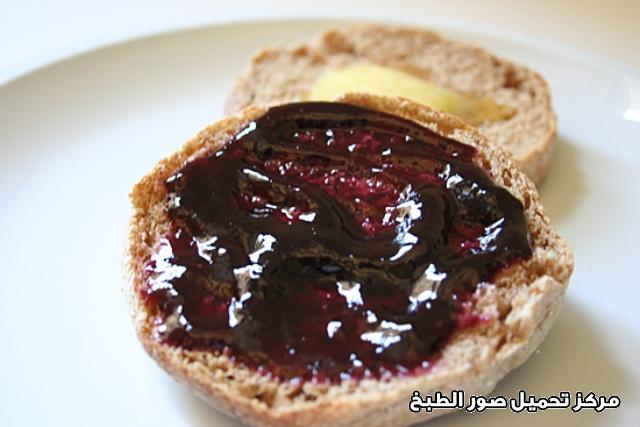 http://www.encyclopediacooking.com/upload_recipes_online/uploads/images_%D8%B7%D8%B1%D9%8A%D9%82%D8%A9-%D8%B9%D9%85%D9%84-grape-jam-%D9%85%D8%B1%D8%A8%D9%89-%D8%A7%D9%84%D8%B9%D9%86%D8%A8-%D8%A7%D9%84%D8%A3%D8%AD%D9%85%D8%B1-%D9%81%D9%89-%D8%A7%D9%84%D9%85%D9%86%D8%B2%D9%84-3-%D8%A8%D8%A7%D9%84%D8%B5%D9%88%D8%B1-how-to-jam-recipes.jpg