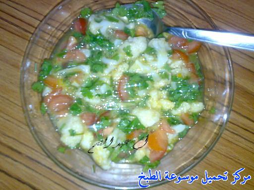 http://www.encyclopediacooking.com/upload_recipes_online/uploads/images_%D8%B9%D8%AC%D8%A9-%D8%A7%D9%84%D9%82%D8%B1%D9%86%D8%A8%D9%8A%D8%B7-%D8%A7%D9%84%D8%B2%D9%87%D8%B1%D9%87.jpg