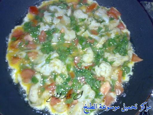 http://www.encyclopediacooking.com/upload_recipes_online/uploads/images_%D8%B9%D8%AC%D8%A9-%D8%A7%D9%84%D9%82%D8%B1%D9%86%D8%A8%D9%8A%D8%B7-%D8%A7%D9%84%D8%B2%D9%87%D8%B1%D9%872.jpg