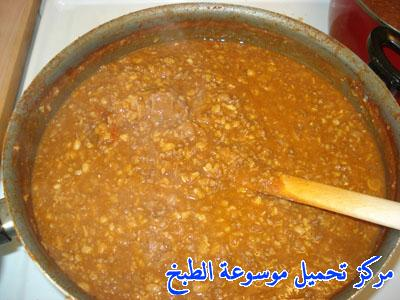 http://www.encyclopediacooking.com/upload_recipes_online/uploads/images_%D8%B9%D9%85%D9%84-%D9%82%D9%8A%D9%85%D9%87.jpg
