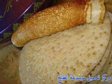 http://www.encyclopediacooking.com/upload_recipes_online/uploads/images_%D8%BA%D8%B1%D8%A7%D9%8A%D9%81-%D8%AA%D9%88%D9%86%D8%B3%D9%8A%D8%A9-%D8%A8%D8%A7%D9%84%D8%B5%D9%88%D8%B1cuisine-tunisienne.jpg