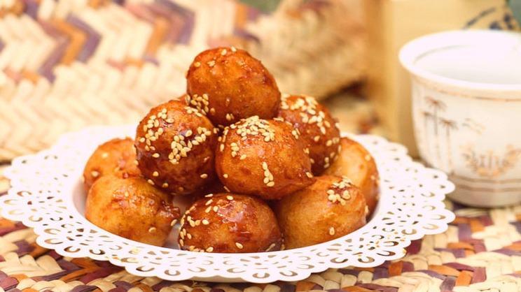 فروحة-الامارات-عمل-اكلات-رمضان-بالصور