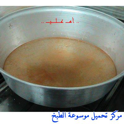 http://www.encyclopediacooking.com/upload_recipes_online/uploads/images_%D9%82%D8%B1%D8%B5%D8%A7%D9%86-%D8%A7%D9%84%D9%82%D8%B5%D9%8A%D9%85-%D8%A8%D8%A7%D9%84%D8%B5%D9%88%D8%B18.jpg