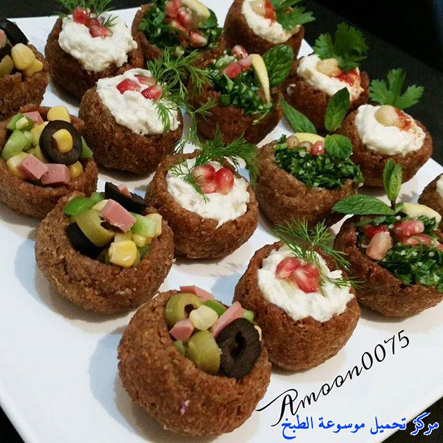http://www.encyclopediacooking.com/upload_recipes_online/uploads/images_%D9%82%D9%88%D8%A7%D8%B1%D8%A8-%D8%A7%D9%84%D9%83%D8%A8%D9%874.jpg