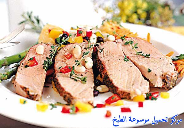http://www.encyclopediacooking.com/upload_recipes_online/uploads/images_%D9%84%D8%AD%D9%85-beef2.jpg