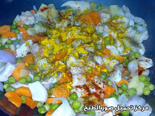 http://www.encyclopediacooking.com/upload_recipes_online/uploads/images_1416311223343.jpeg