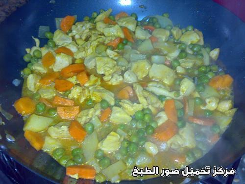 http://www.encyclopediacooking.com/upload_recipes_online/uploads/images_1416311223484.jpeg