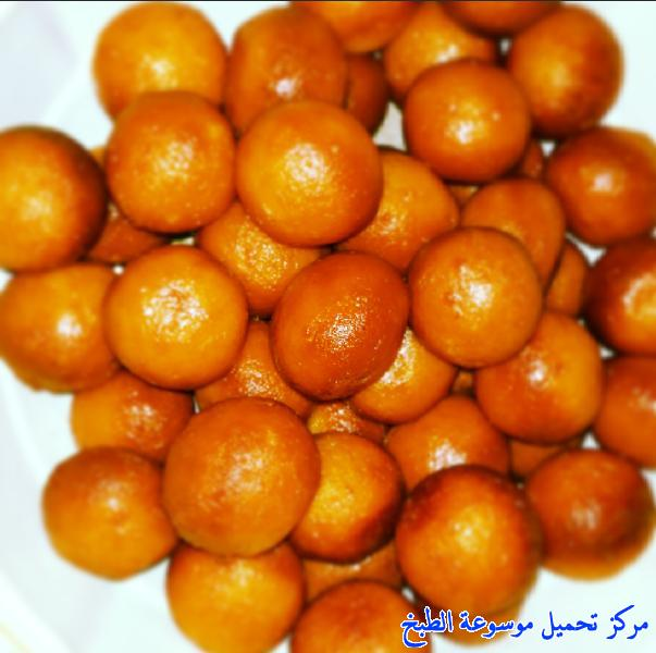 http://www.encyclopediacooking.com/upload_recipes_online/uploads/images_2gulab-jamun-recipe-%D8%AC%D9%84%D8%A7%D8%A8-%D8%AC%D8%A7%D9%85%D9%88%D9%86.jpg