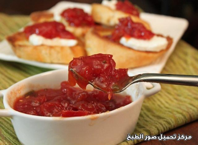 http://www.encyclopediacooking.com/upload_recipes_online/uploads/images_3%D8%B7%D8%B1%D9%8A%D9%82%D8%A9-%D8%B9%D9%85%D9%84-Tomato-Jam-%D9%85%D8%B1%D8%A8%D9%89-%D8%A7%D9%84%D8%B7%D9%85%D8%A7%D8%B7%D9%85-%D9%81%D9%89-%D8%A7%D9%84%D9%85%D9%86%D8%B2%D9%84-%D8%A8%D8%A7%D9%84%D8%B5%D9%88%D8%B1-how-to-jam-recipes.jpg